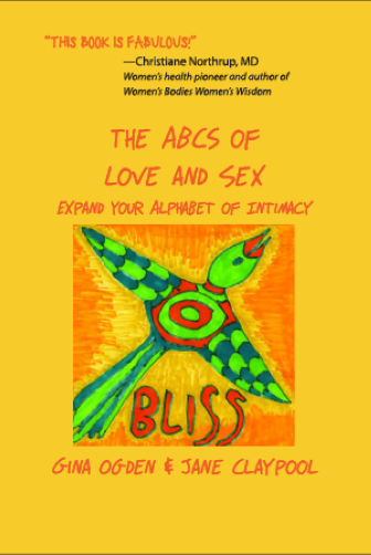 The ABCs of Love and Sex